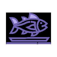 Mindig frissen sütött a hal